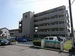 グラン・ドムール八千代台