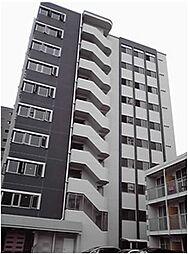 ソーシャルビレッジ 荒本新町 荒本6分[1階]の外観