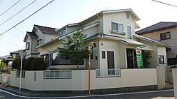[一戸建] 福岡県大野城市南ケ丘2丁目 の賃貸【/】の外観