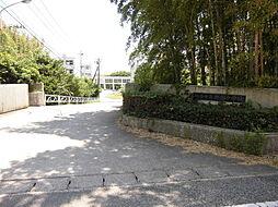 旭南中学校