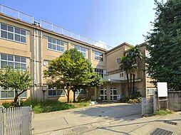 松ヶ丘中学校