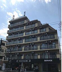 岸根公園駅 3.0万円
