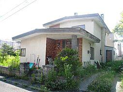 北海道札幌市厚別区もみじ台南5丁目1-9