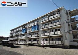 青塚駅 2.4万円