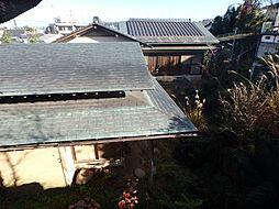 富山市呉羽町