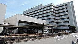 トヨタ記念病院...