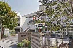 深沢中学校(約...