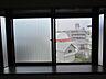その他,1DK,面積27.95m2,賃料4.2万円,,,高知県高知市朝倉己