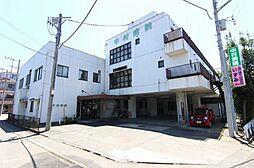 中村病院(33...