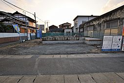 福岡県糸島市加布里1106