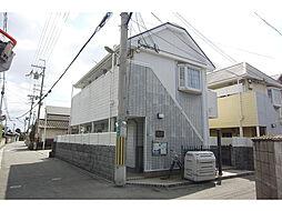 八幡前駅 2.0万円