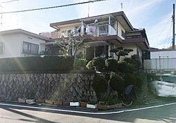 栗東市小野