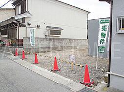 京都市西京区下津林番条