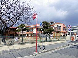 加古川保育園…...