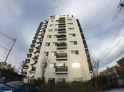 クレッセント辻堂ウェストタワー