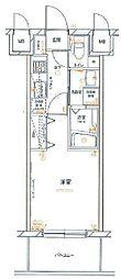 グリフィン横浜・天王町
