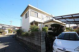 勝田駅 7.5万円