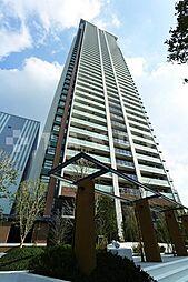 大阪 賃貸 マンション タワー
