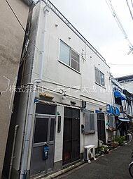 都島駅 3.5万円
