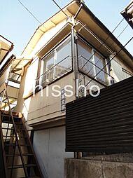 高円寺駅 2.9万円