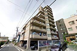 豊田市マンション サンシティ山之手ガーデン 403