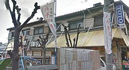 古川橋駅 0.6万円