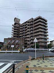 プレステ壱番館中古マンション
