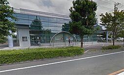 武蔵野銀行 高...