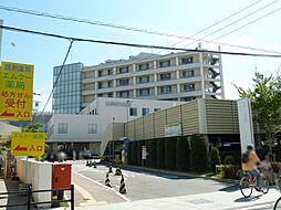 北摂総合病院 ...