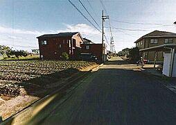 西側6m道路