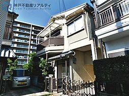 兵庫県神戸市須磨区妙法寺字トン松415-13