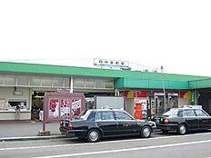 JR南武線・武蔵野線府中本町駅徒歩6分