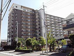 メロディーハイム住道ガーディア 中古マンション