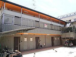 プレミール馬塚[1階]の外観