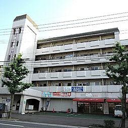 南小倉駅 2.2万円