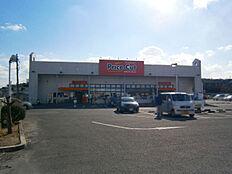 プライスカット西の京店