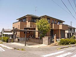 三重県名張市つつじが丘北3番町