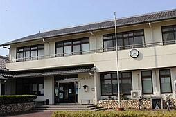 板山公民館