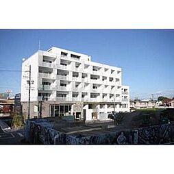 下小田井駅 1.1万円