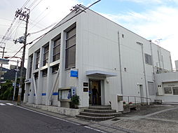 滋賀銀行 坂本...