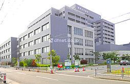 関西労災病院 ...