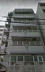 グランドメゾン青木橋