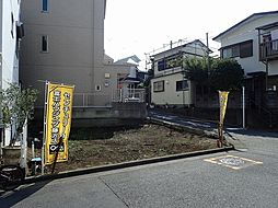 神奈川県藤沢市朝日町