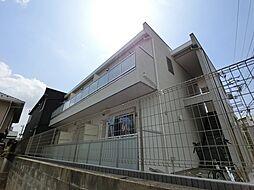 千葉駅 6.1万円