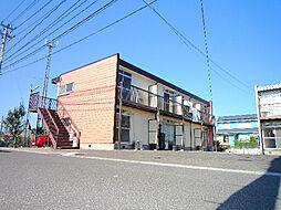 岩代清水駅 3.4万円