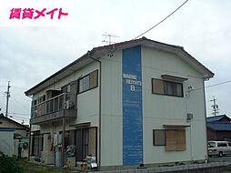 千代崎駅 4.0万円