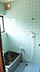風呂,3DK,面積66.64m2,賃料4.5万円,JR予讃線 宇和島駅 バス12分 明倫橋下車 徒歩11分,,愛媛県宇和島市保手2丁目2-8-2