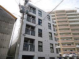 中央市場前駅 3.0万円
