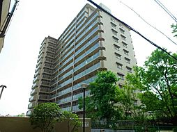 日興宝塚南口スカイマンション