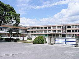 垂井小学校